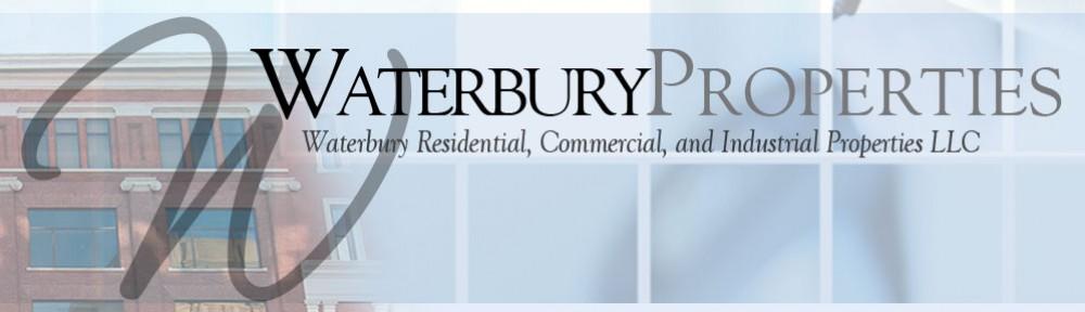 Waterbury ct singles Singles groups in Waterbury - Meetup